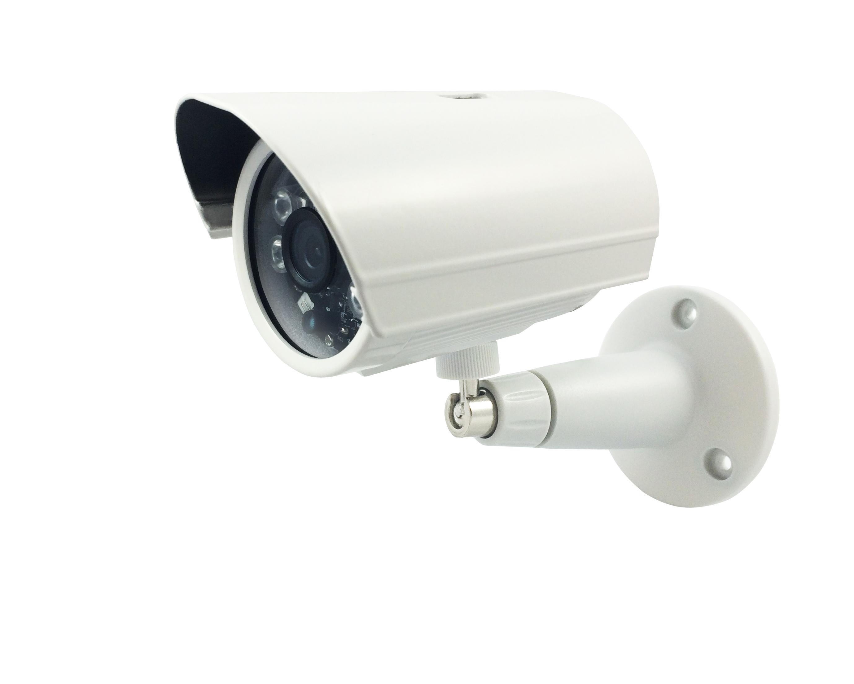 四合一攝影機 HS-4IN1-T002AA