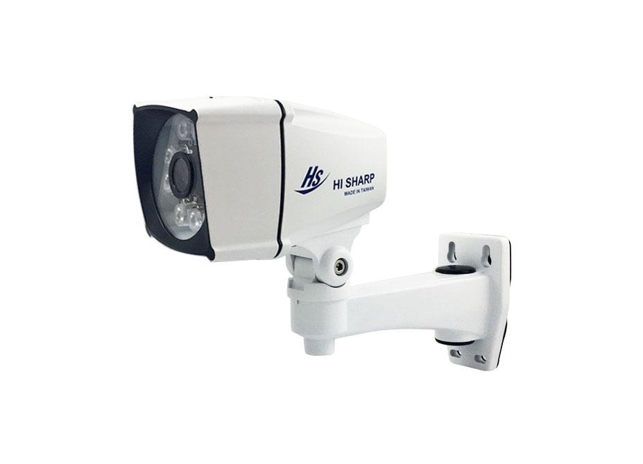 四合一攝影機 HS-4IN1-T049CQ